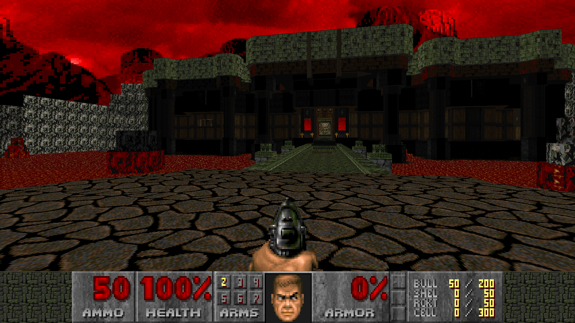 Screenshot_Doom_20181209_002014.png