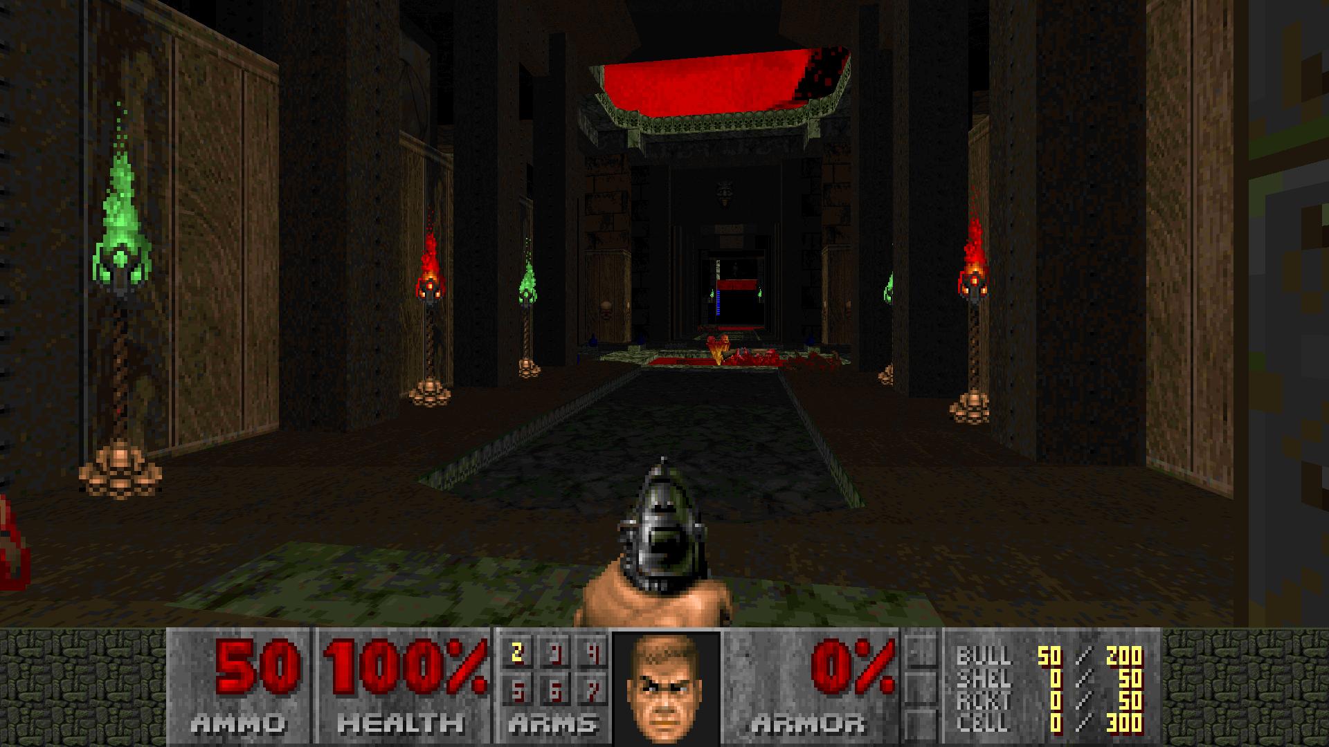 Screenshot_Doom_20181209_002030.png