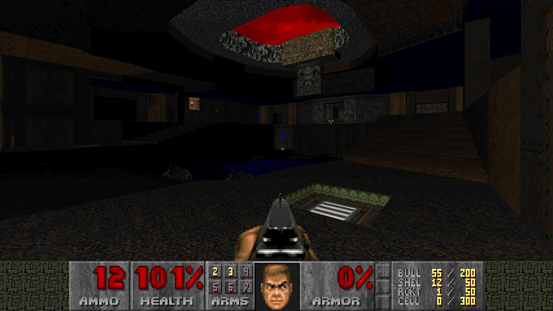 Screenshot_Doom_20181209_002111.png