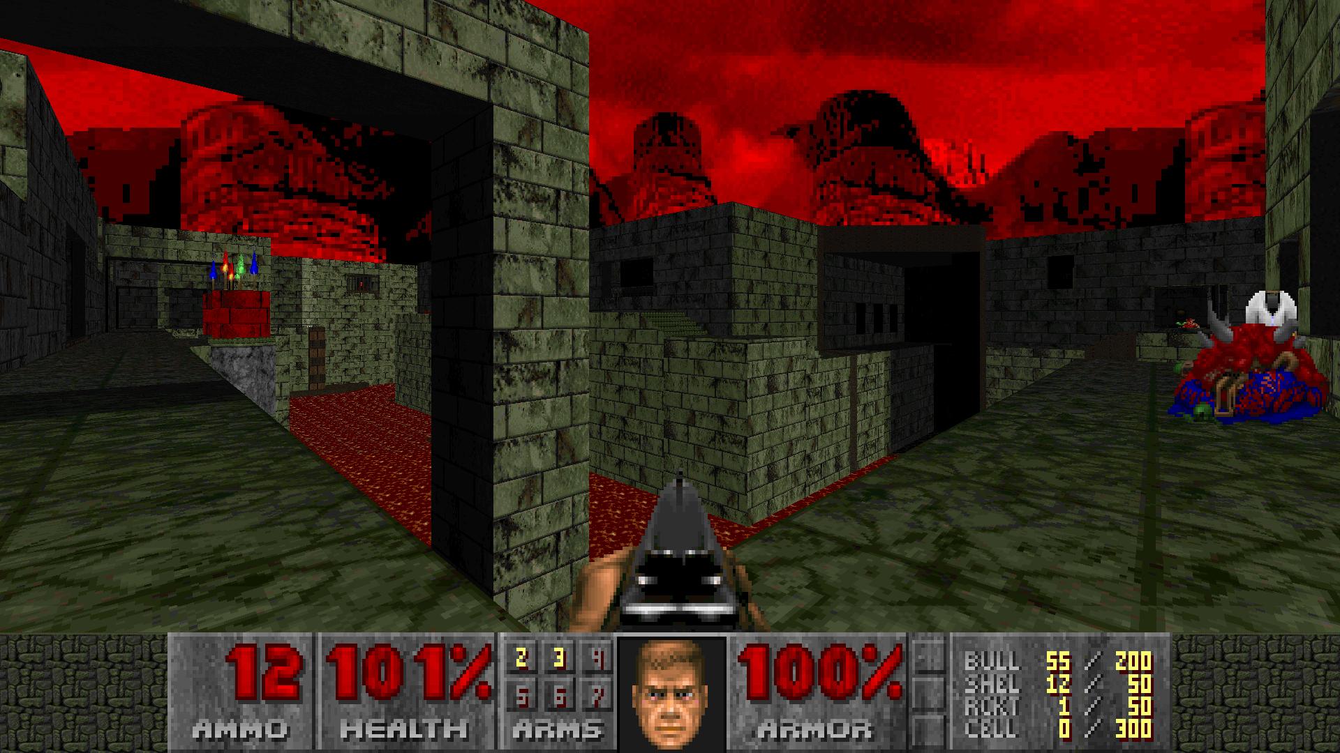 Screenshot_Doom_20181209_002201.png