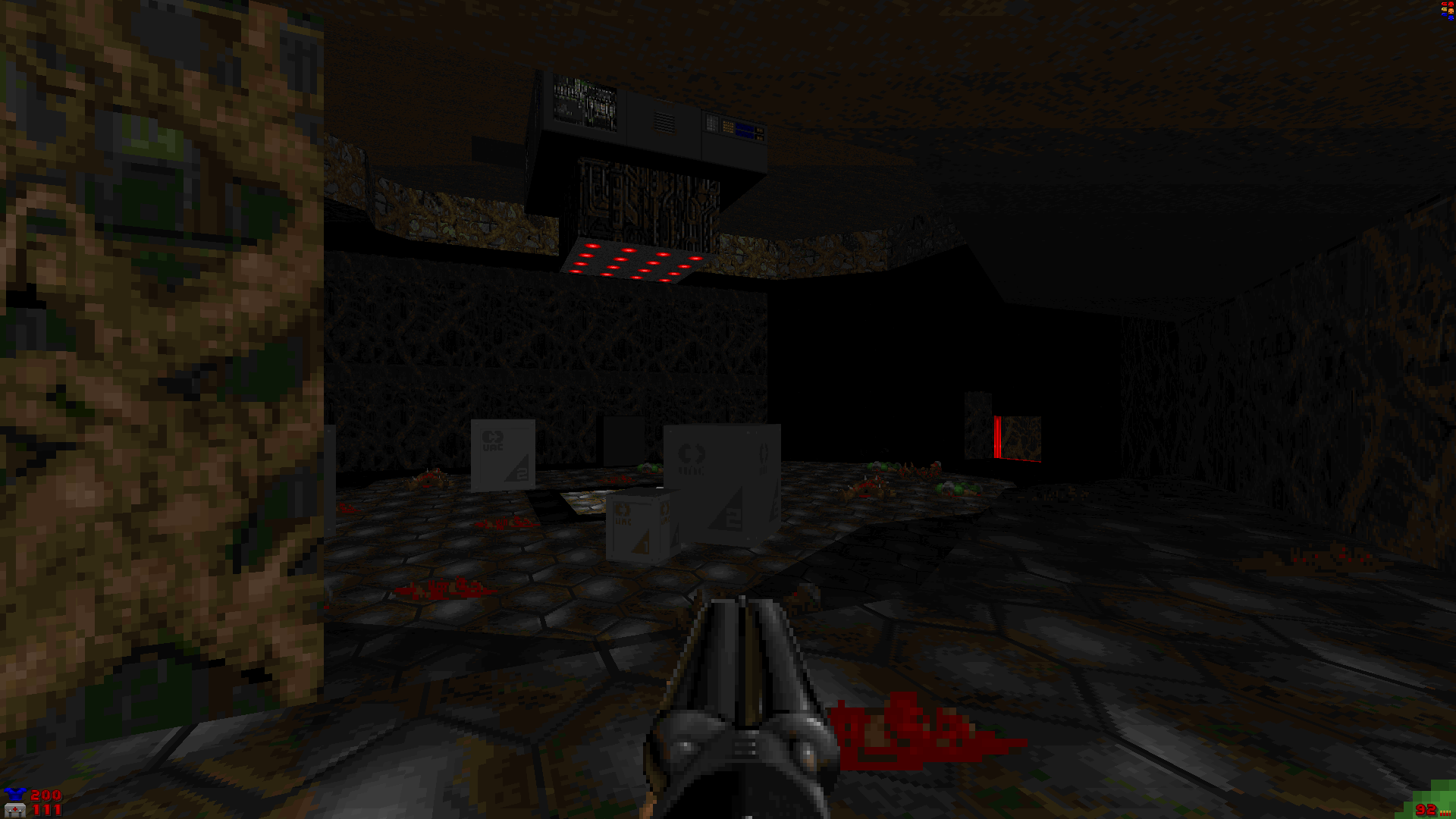 Screenshot_Doom_20181209_005017.png