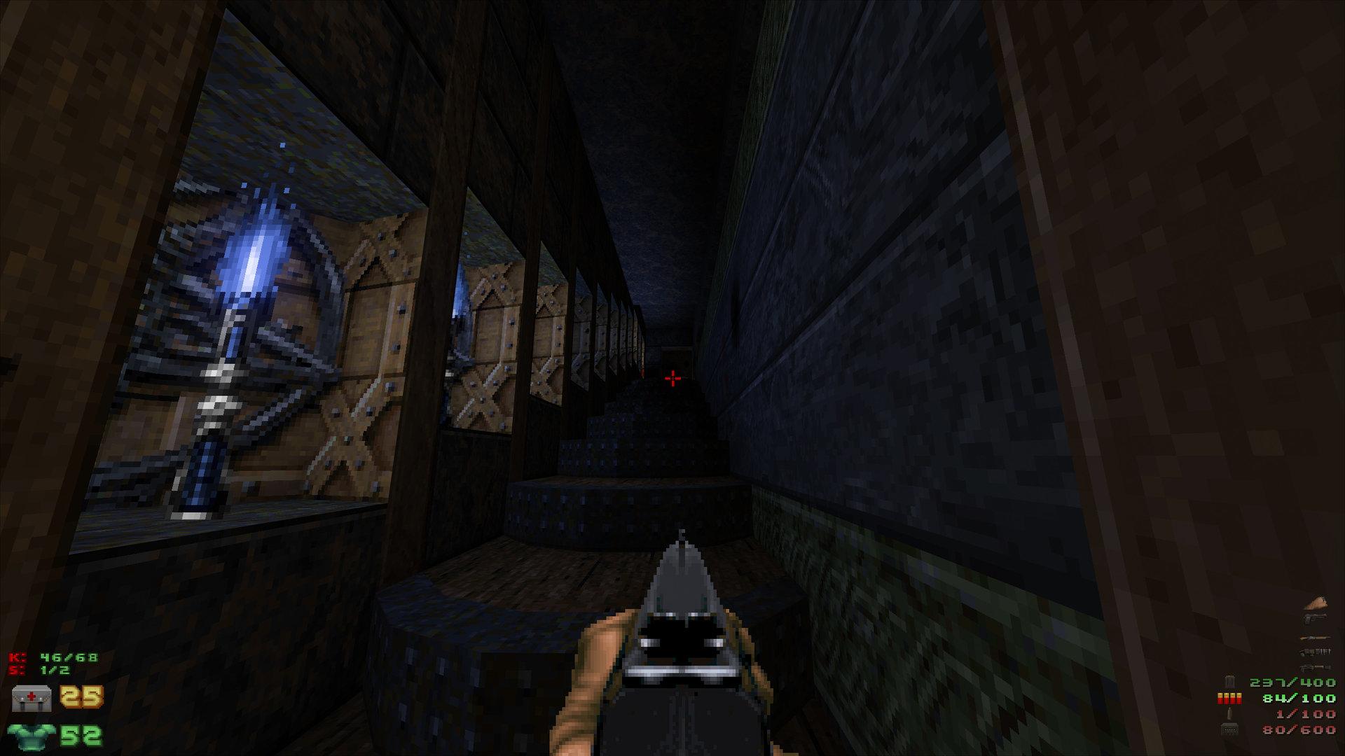 Screenshot_Doom_20181210_183805.jpg.8468ff01ac930acbd3b81599b2b1eefe.jpg