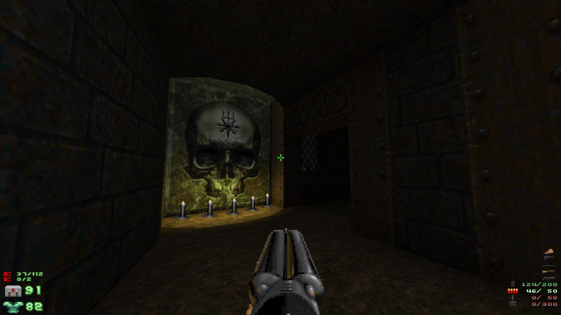 Screenshot_Doom_20181210_184506.jpg