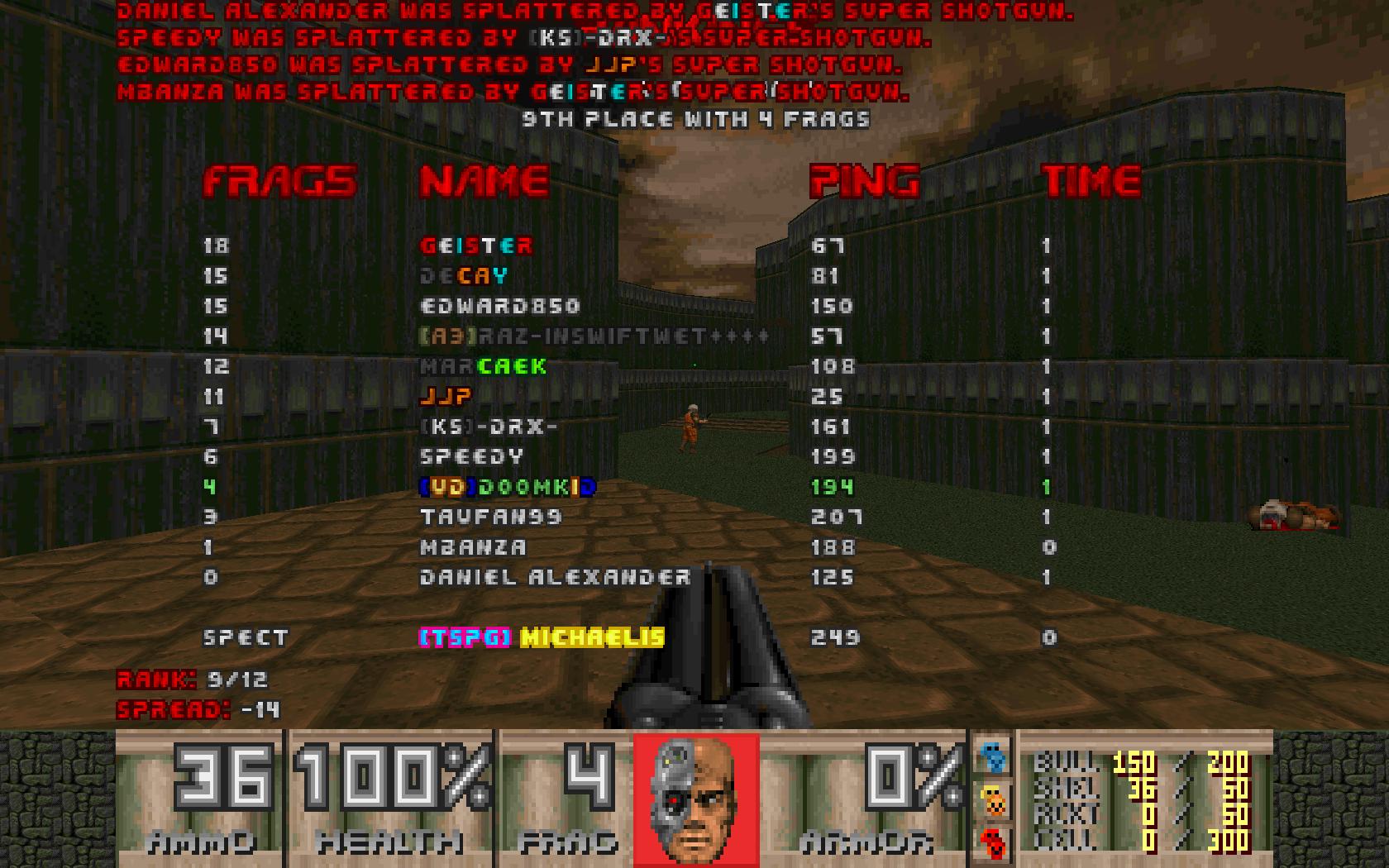 Screenshot_Doom_20181211_085500.png.8898016fbbbcf9ee4d0ab4745af8f9d5.png