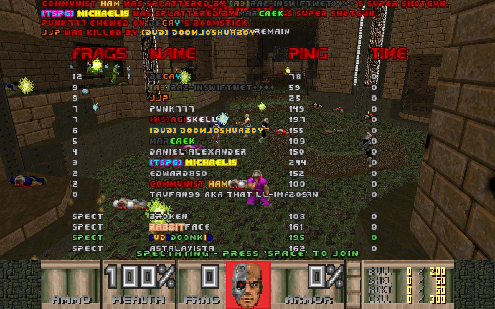 Screenshot_Doom_20181211_092538.png.374cd03d3e38b15c4146f39bac4a7437.png
