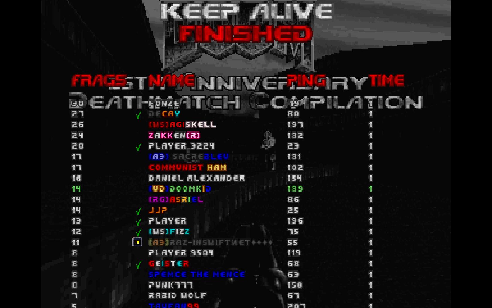 Screenshot_Doom_20181211_100644.png.81b08337e4f5e1d0347deaed162572a6.png