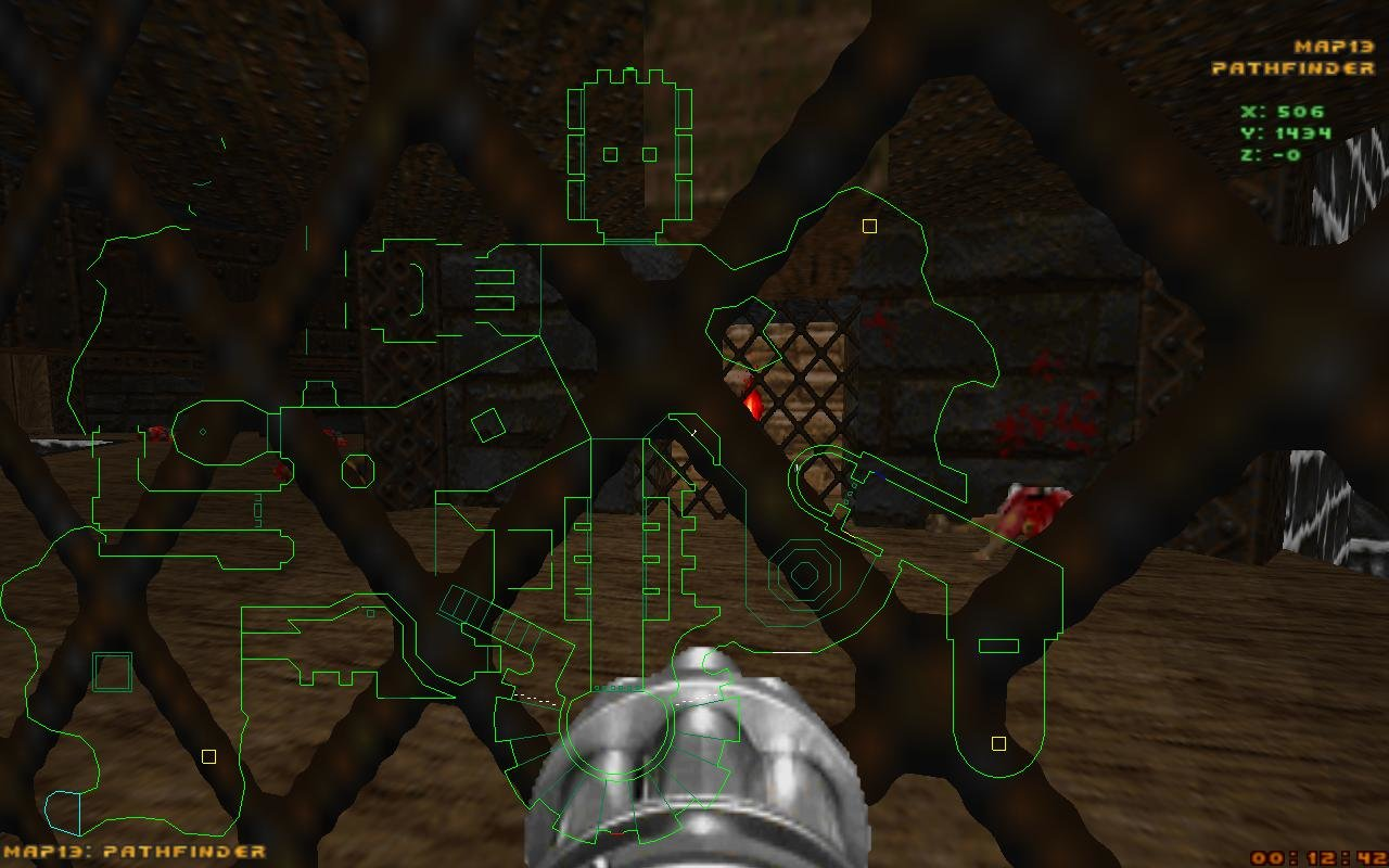 Screenshot_Doom_20181211_214441.jpg.820b9abd50e1ed521d3de881ef6bb4c4.jpg