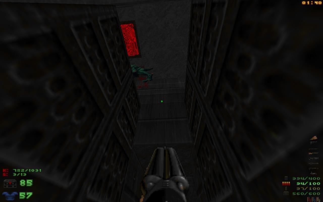 Screenshot_Doom_20181213_112152.jpg.3fc980c1c64b8f43a32c86aae845d4e4.jpg