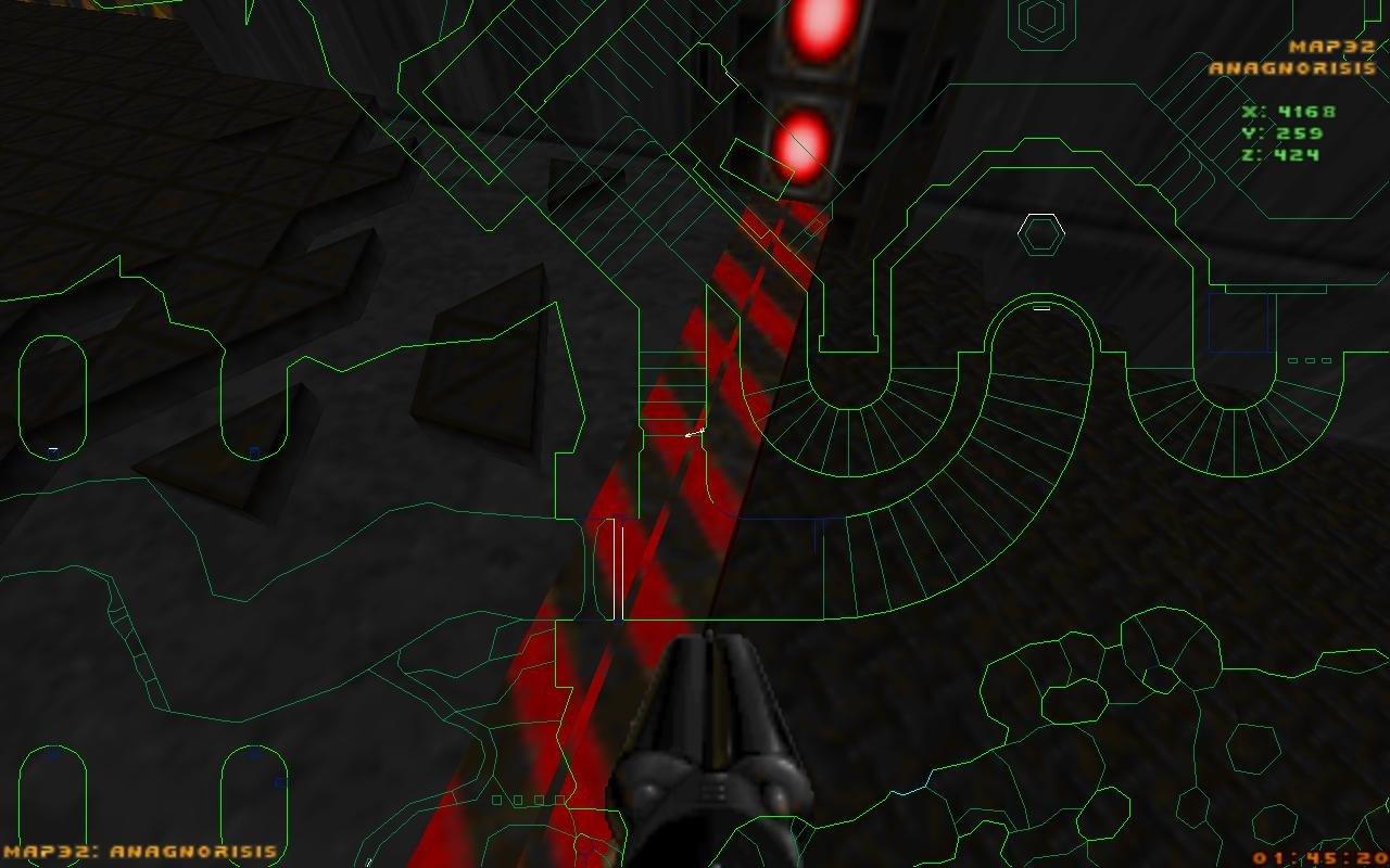Screenshot_Doom_20181213_113642.jpg.5544cc3b1a6674be5b59f53f60c3d57c.jpg