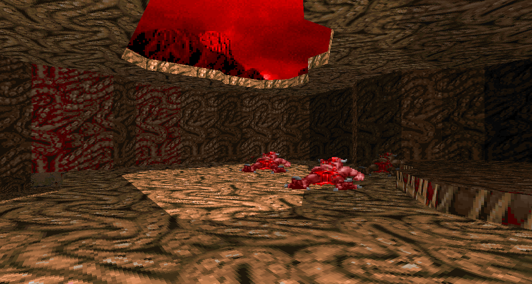 Screenshot_Doom_20181213_180031.png