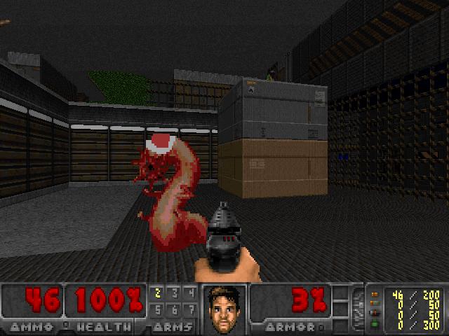 Screenshot_Doom_20181216_161931.png