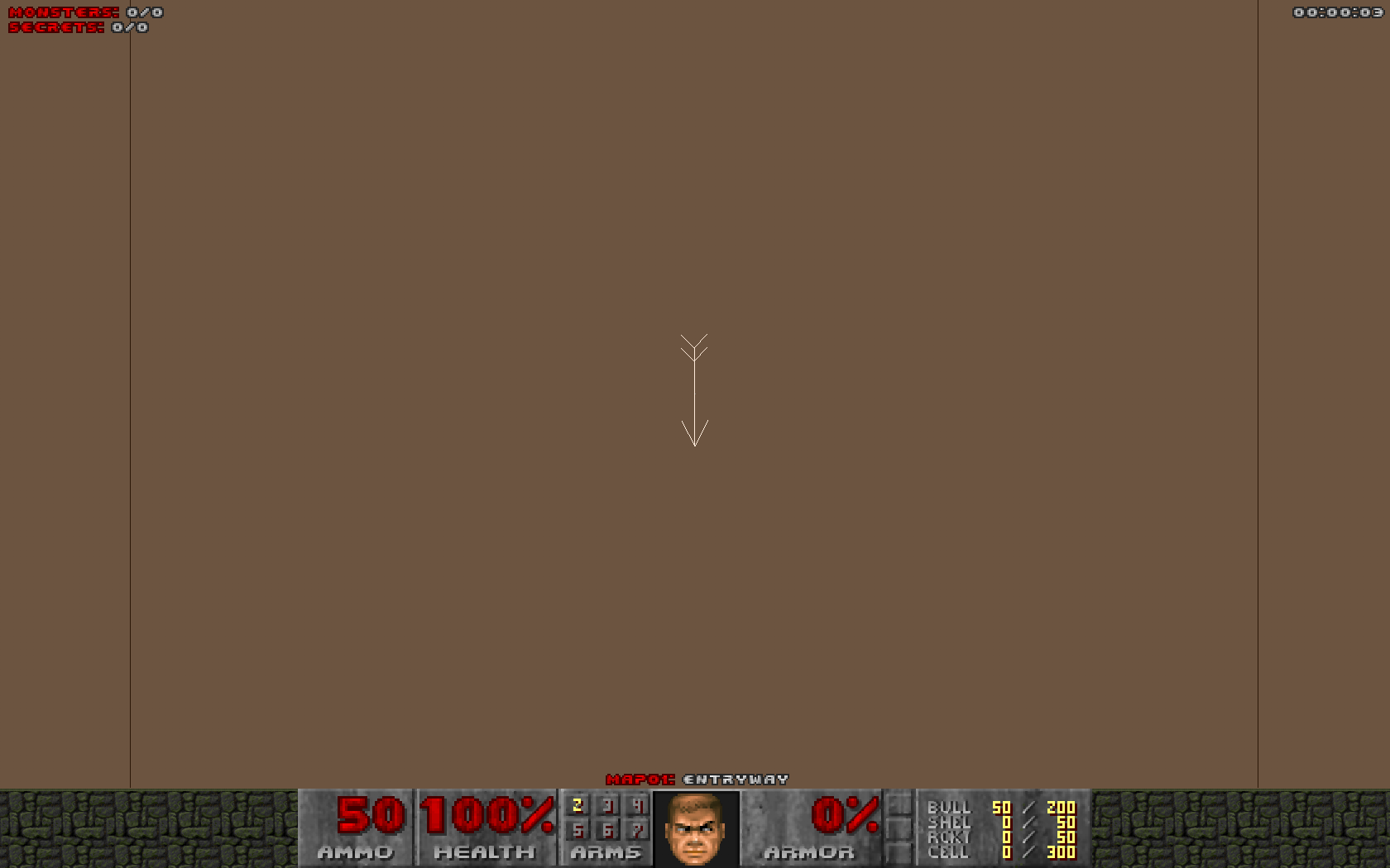 Screenshot_Doom_20181221_205953.png.d5b72cd93e962c9241f29ebcb0be9967.png