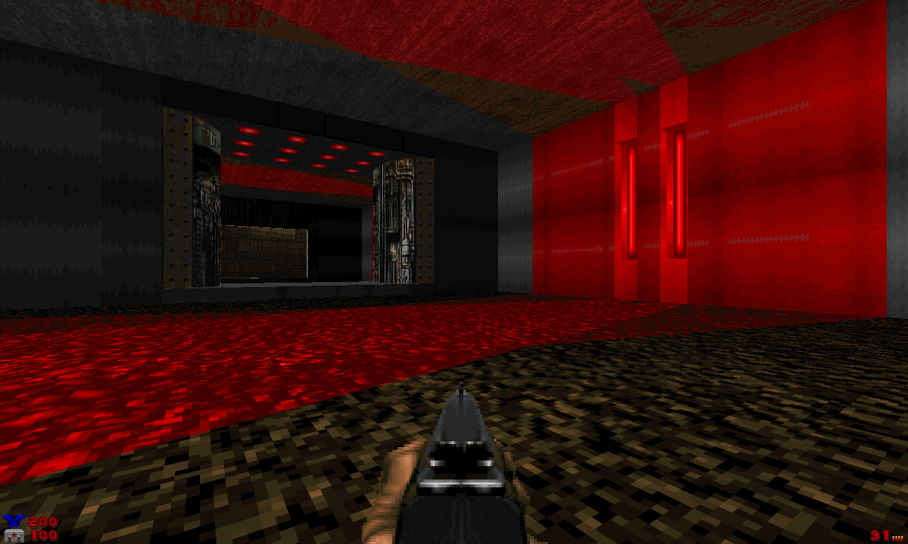 Screenshot_Doom_20181223_151558.png.874342da88a15b7540513bf7593e7a86.png