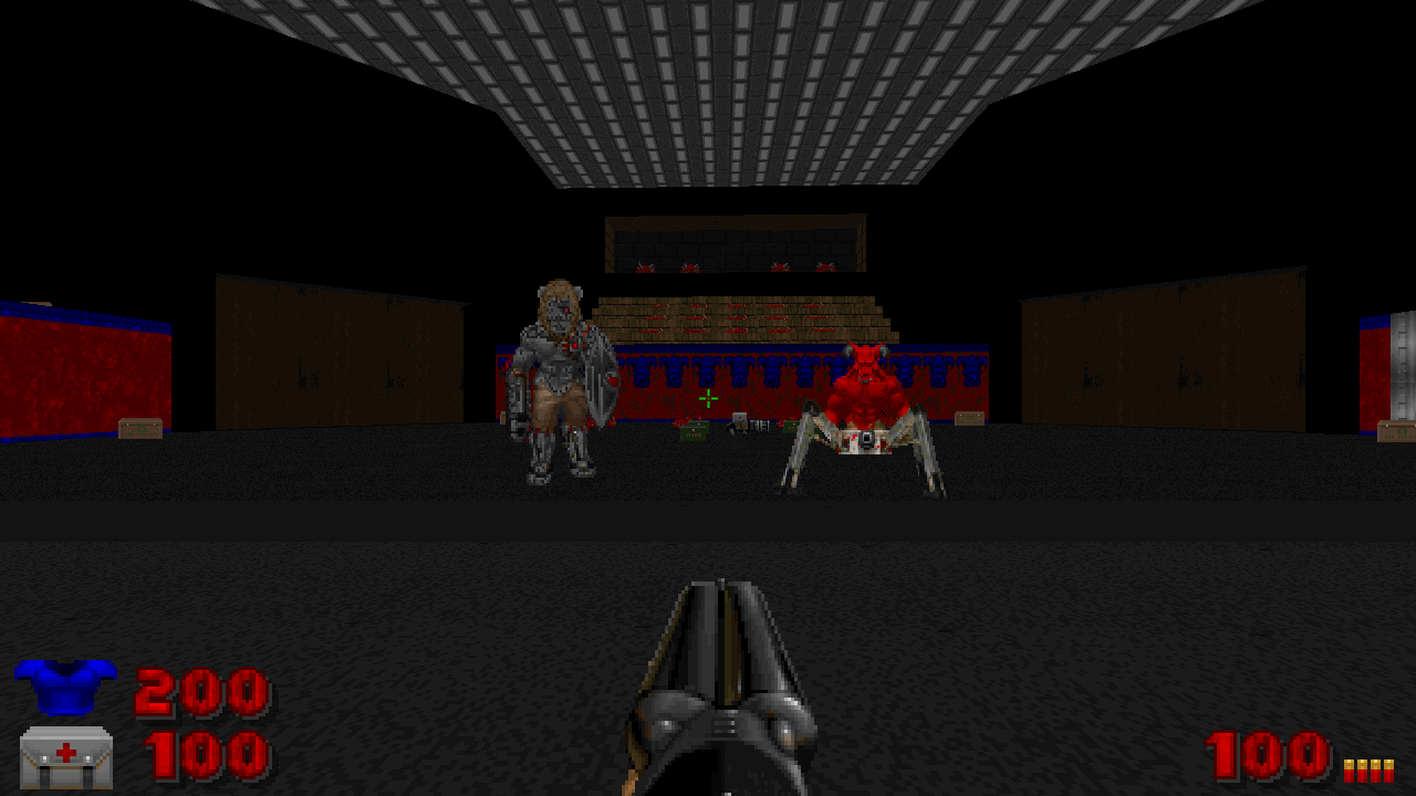 Screenshot_Doom_20181223_173412.png
