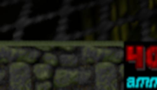 Screenshot_Doom_20181225_080301.png