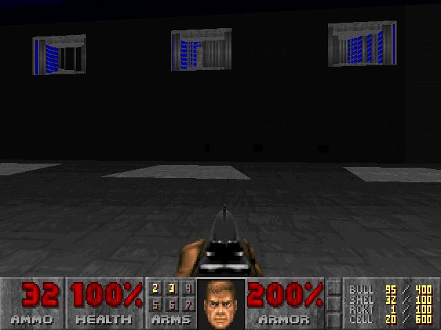 Screenshot_Doom_20181226_205919.png.3ec3586d2c757dcf89f3ff433a9388a8.png