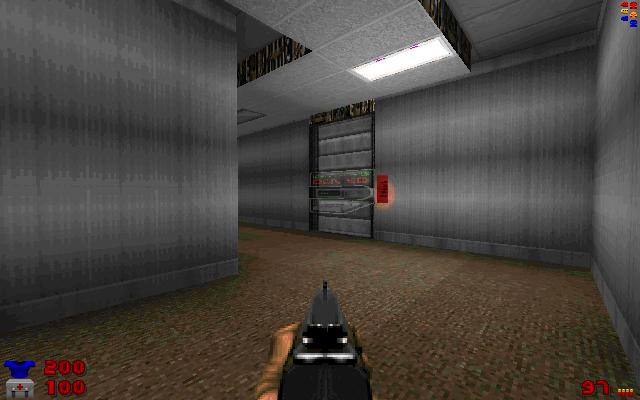 Screenshot_Doom_20181227_181520.png