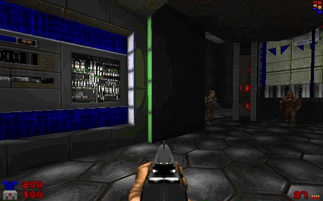 Screenshot_Doom_20181227_181536.png
