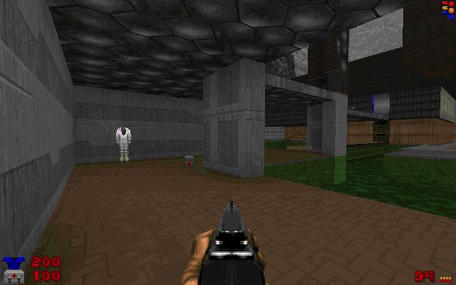 Screenshot_Doom_20181227_181636.png