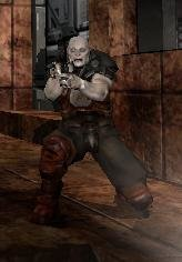 zombieman(2).JPG.55e00ca376a82068df276be3874aee2b.JPG