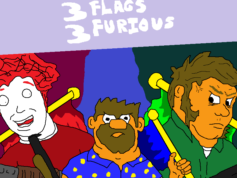 3flags3furious.png.9654d5d472cc9ca7c4813bb9911c388b.png