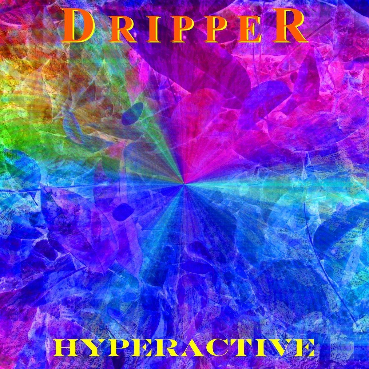 HYPER_Front.jpg