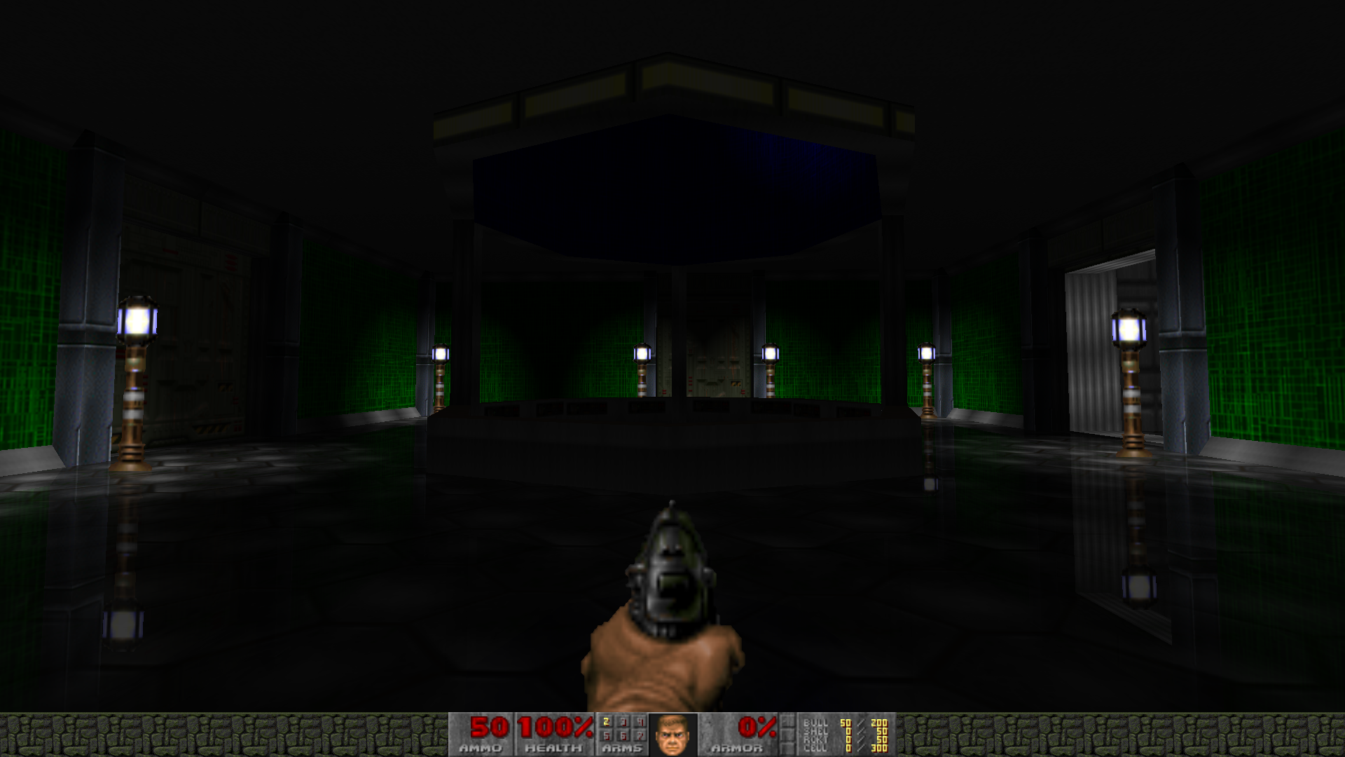 Screenshot_Doom_20181225_175003.png.3944838f5bd7d7e007563340d2e4626f.png