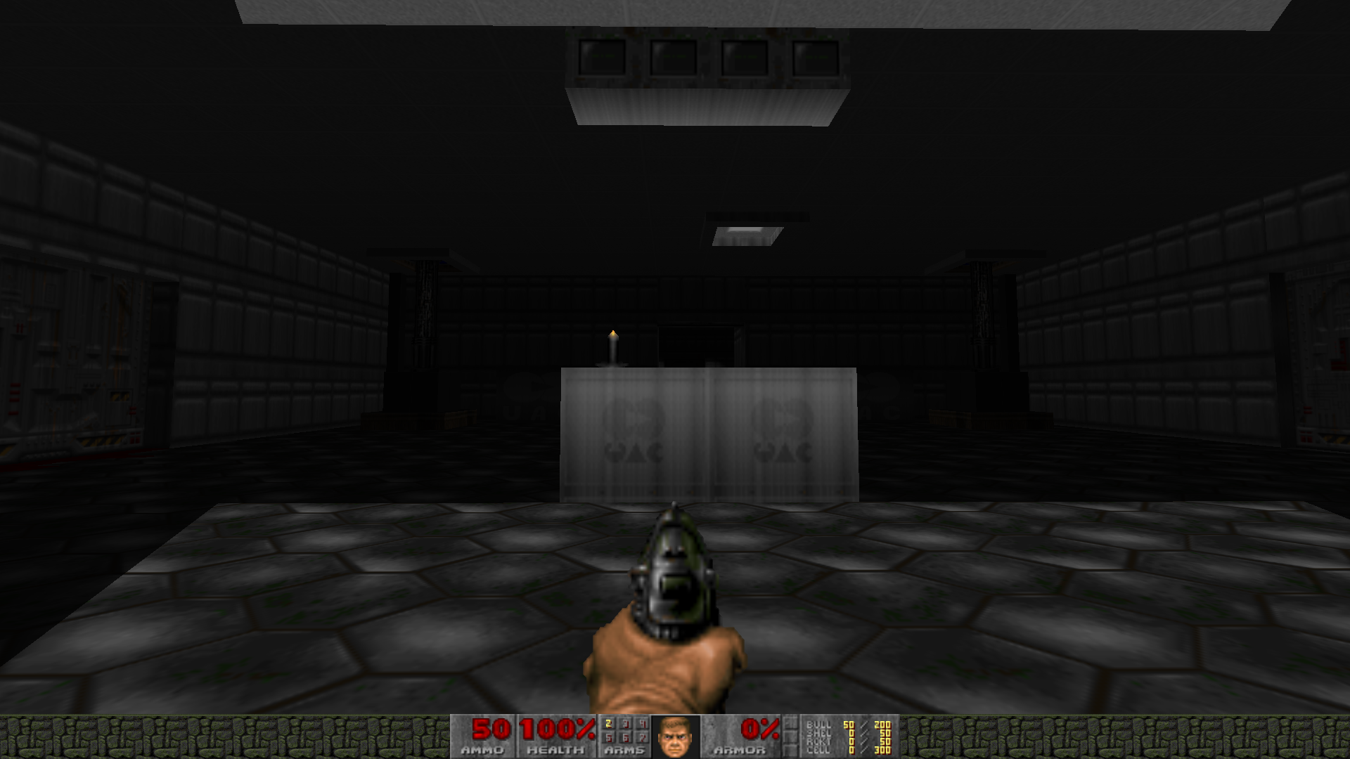 Screenshot_Doom_20181225_175034.png.07a5137e1c6b1a149e577fc312919855.png