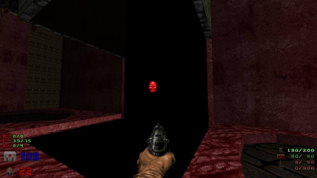 Screenshot_Doom_20190101_024850.png.19a5dec04d153b32c8a8c922dcc70e6d.png