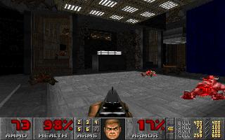 Screenshot_Doom_20190101_063350.png