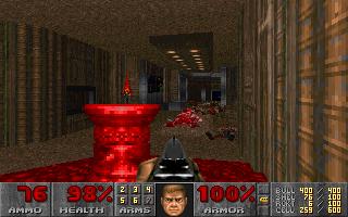 Screenshot_Doom_20190101_063420.png