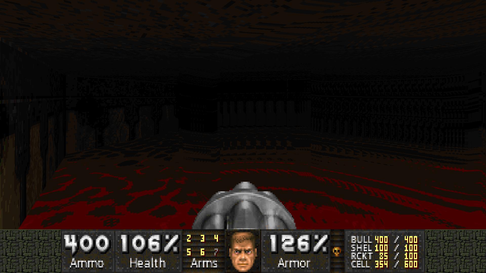 Screenshot_Doom_20190101_183135.png.7d6f18eeef00fee4d91bd013a3f0bc04.png
