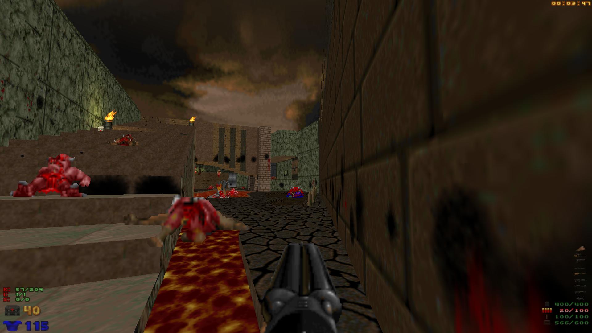 Screenshot_Doom_20190103_233642.png