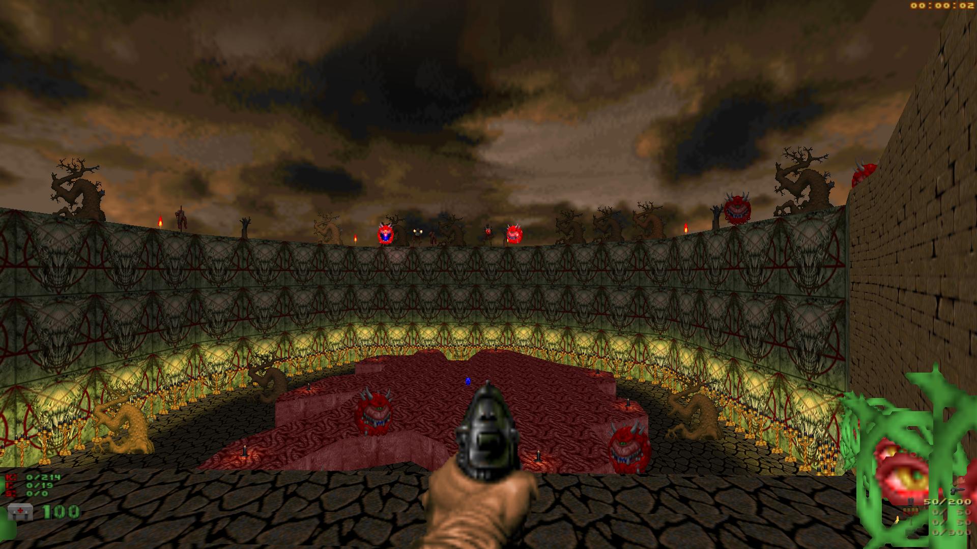 Screenshot_Doom_20190104_003222.png