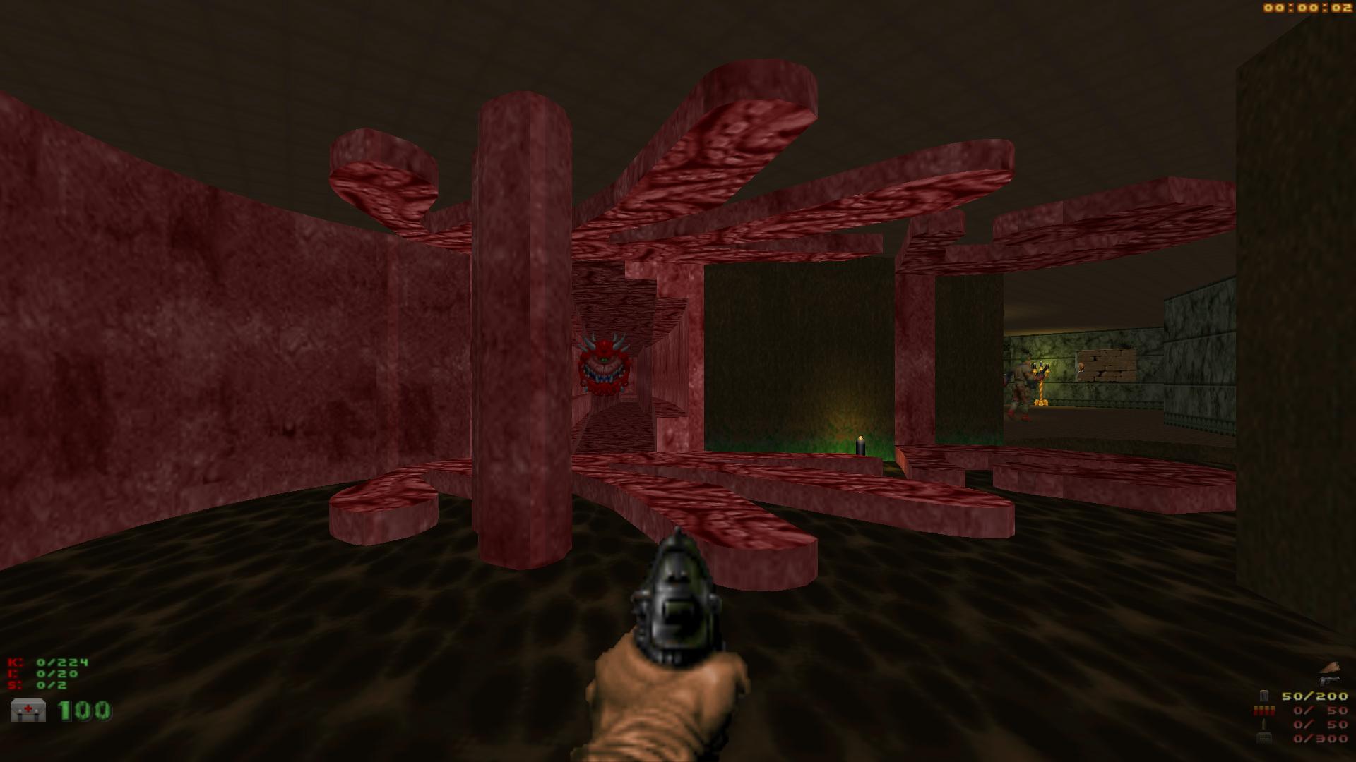 Screenshot_Doom_20190104_110612.png