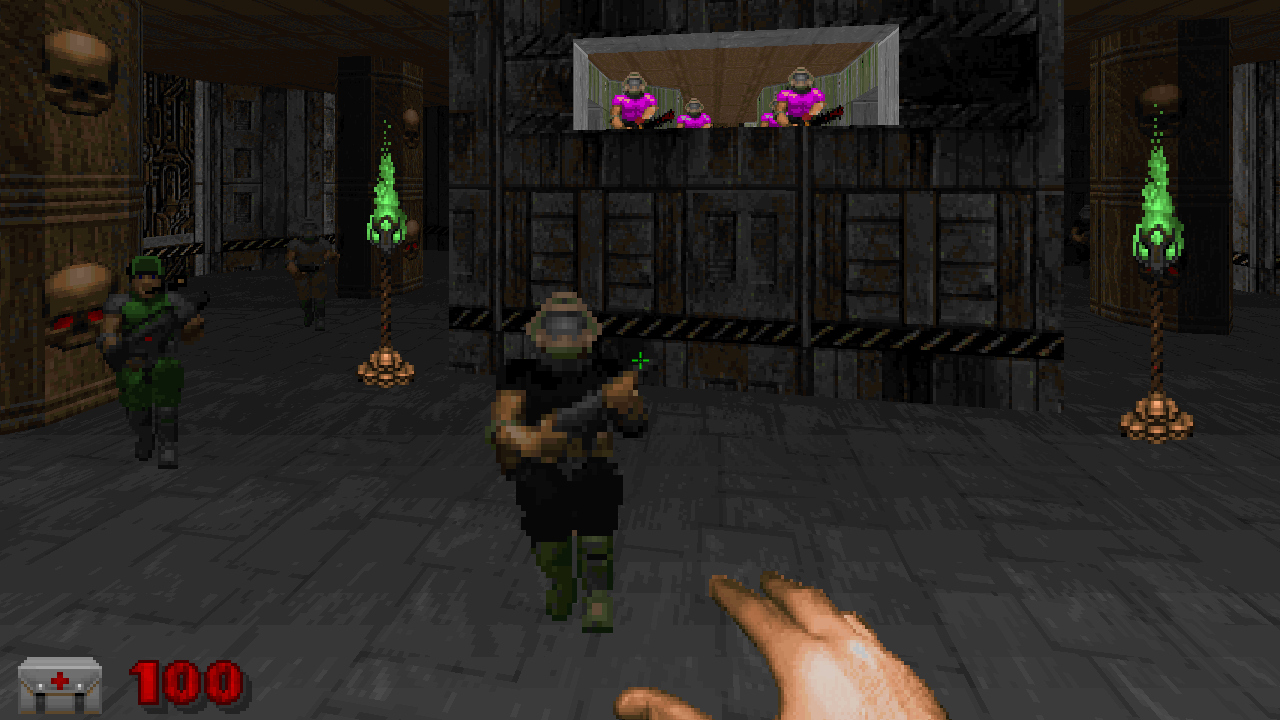 Screenshot_Doom_20190105_102902.png