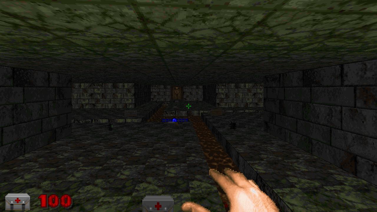 Screenshot_Doom_20190105_102948.png