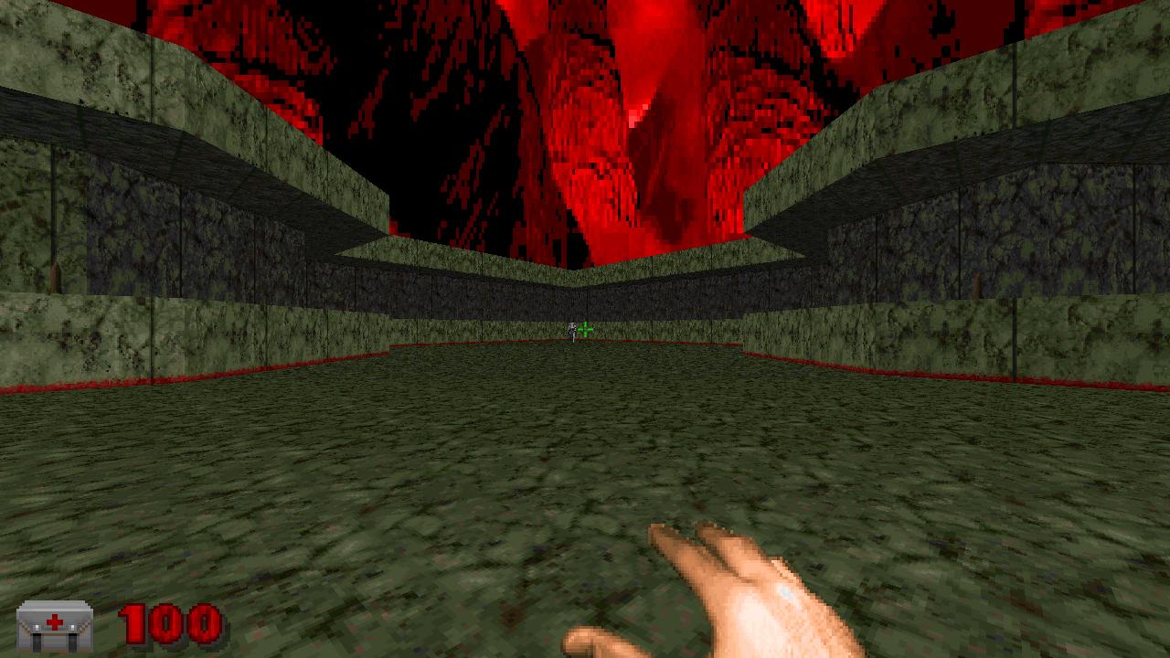 Screenshot_Doom_20190105_103049.png.6d4fce2d3584a54dd6ef7d06915f419e.png