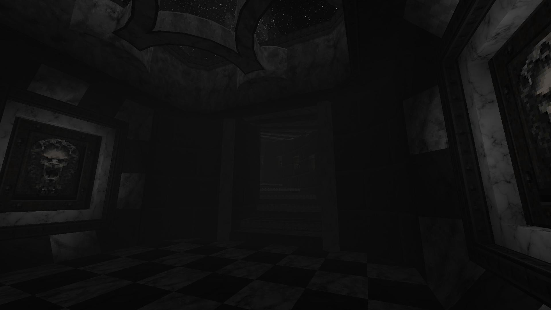 Screenshot_Doom_20190106_180625.png