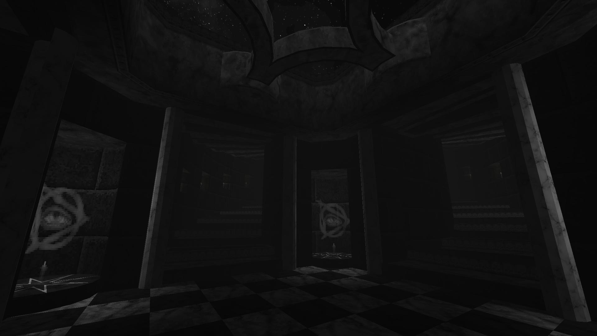 Screenshot_Doom_20190106_180642.png