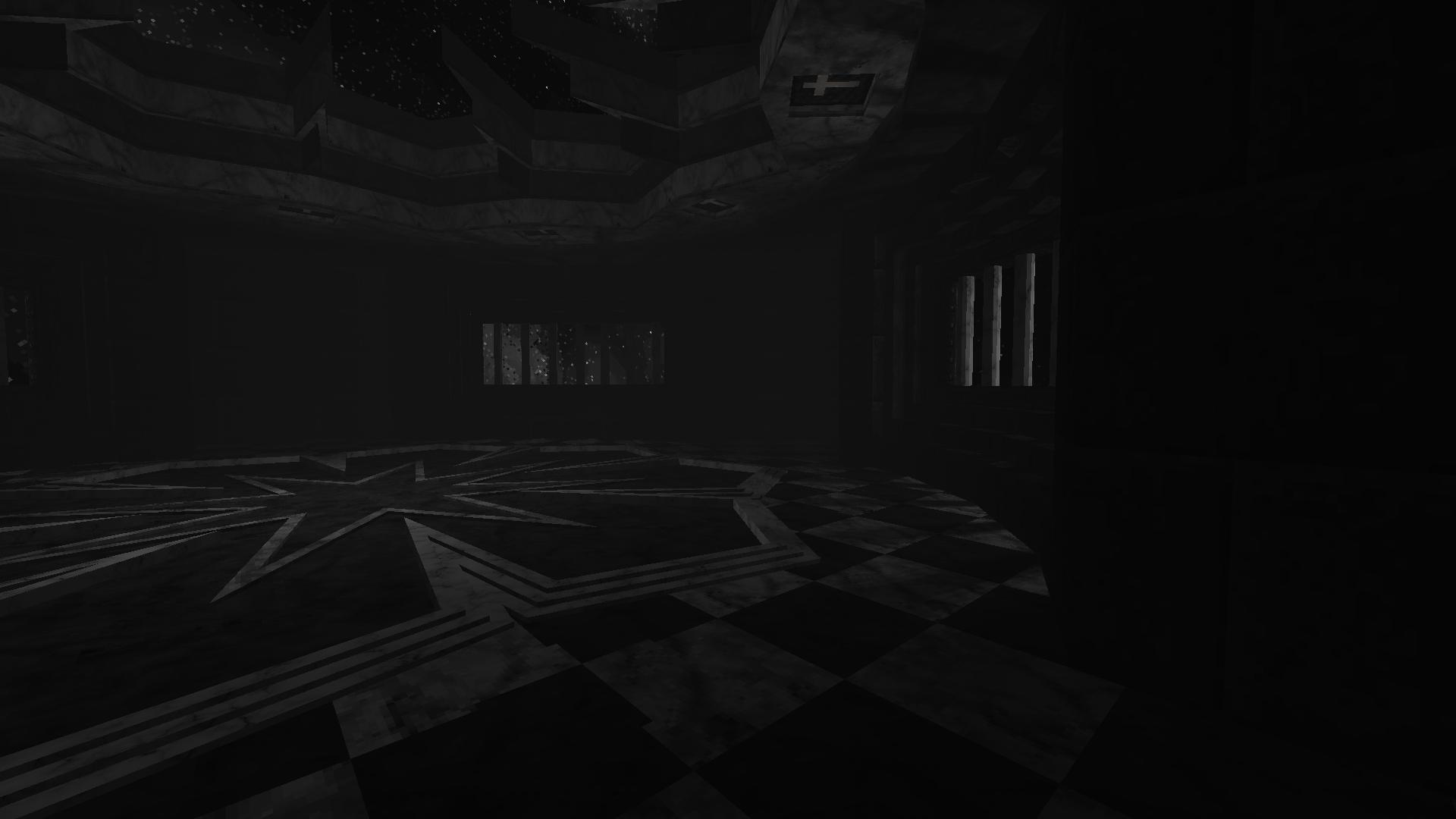 Screenshot_Doom_20190106_180712.png