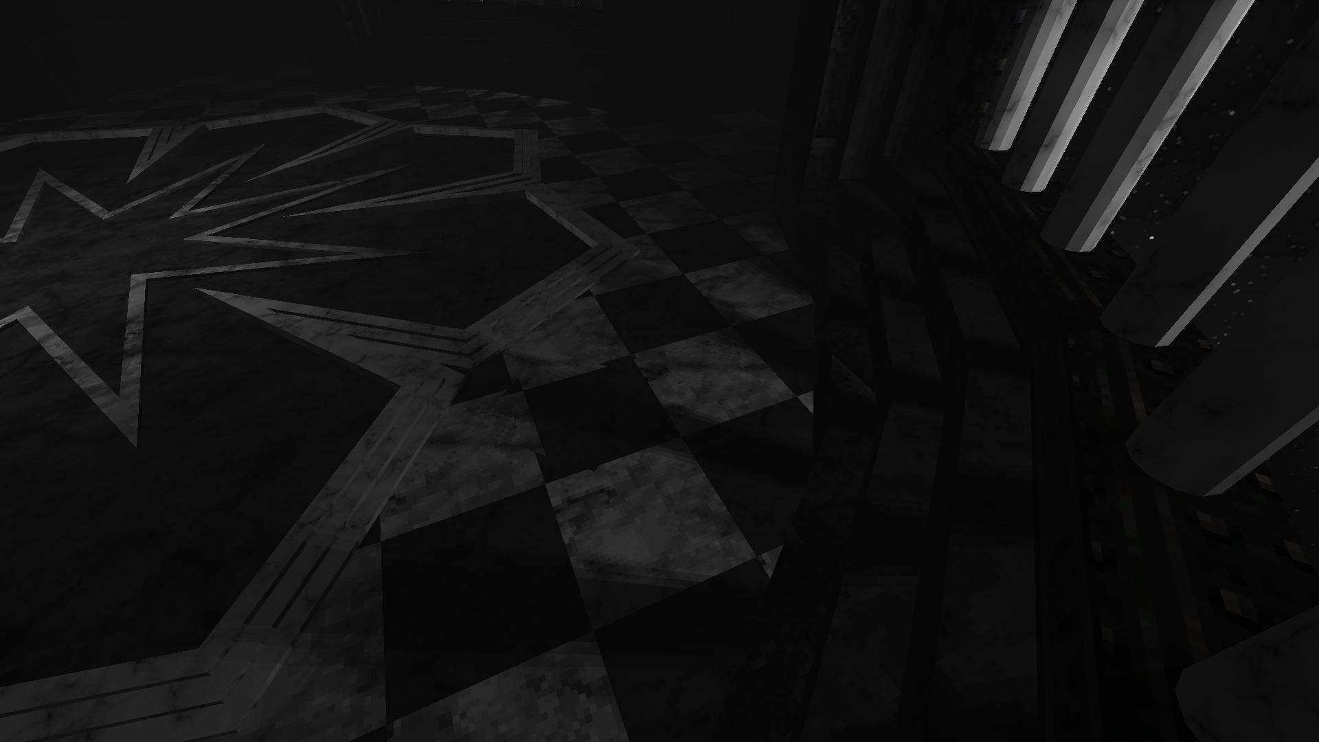 Screenshot_Doom_20190106_180758.png