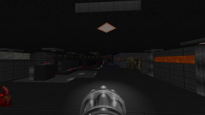 Screenshot_Doom_20190109_184529.png