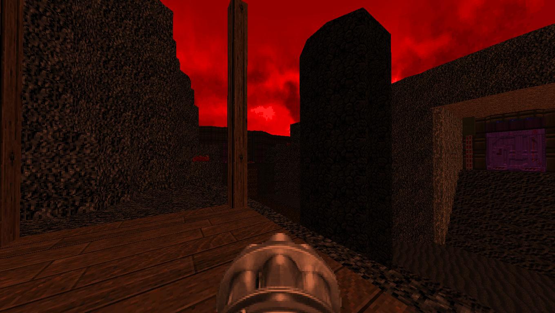 Screenshot_Doom_20190109_185052.png