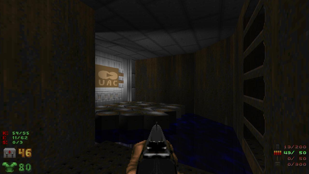 Screenshot_Doom_20190110_163751.png.bb9c1da2f96a604c158eb2b7f383233d.png