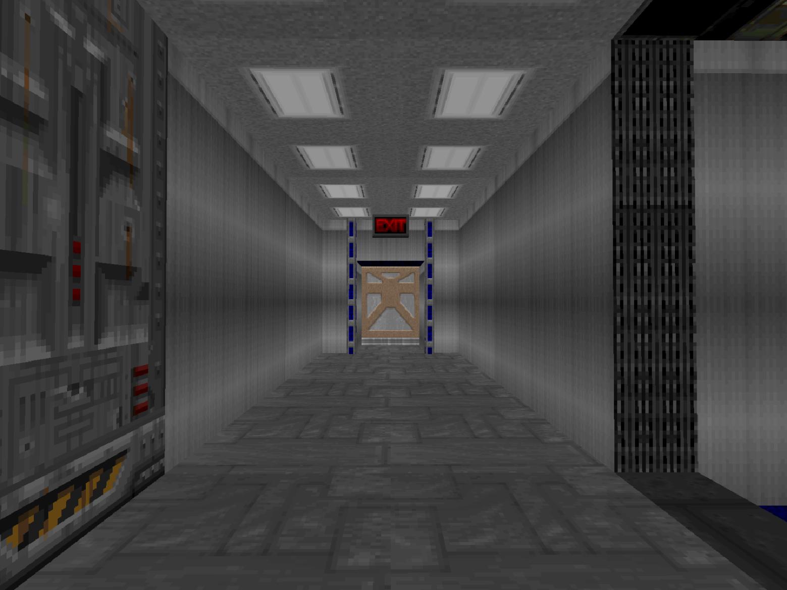 Screenshot_Doom_20190110_214927.png
