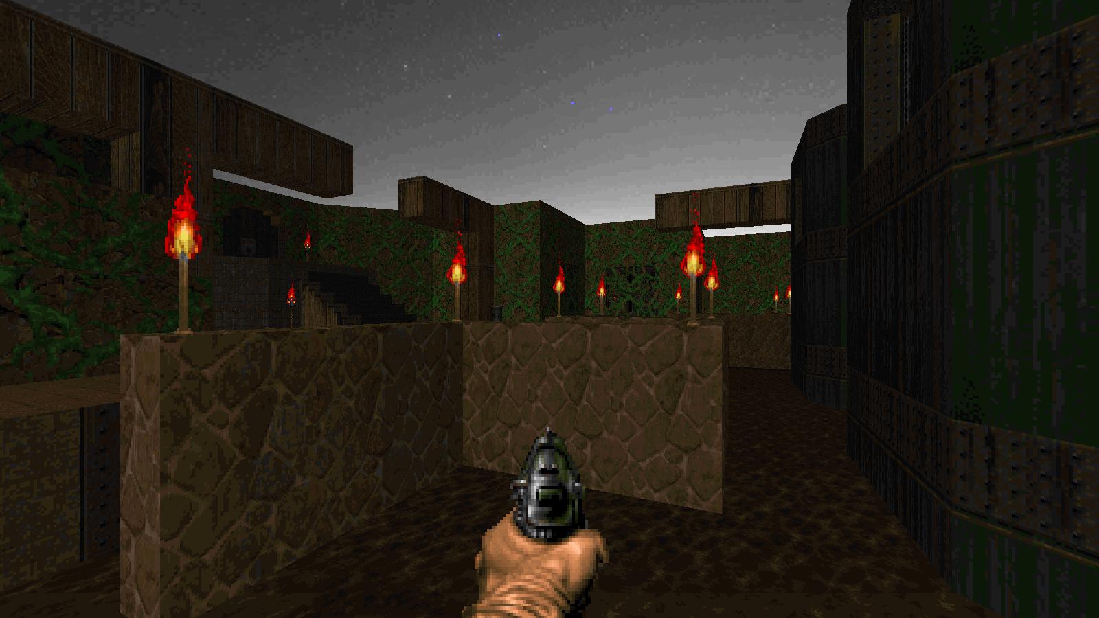 Screenshot_Doom_20190111_032115.png