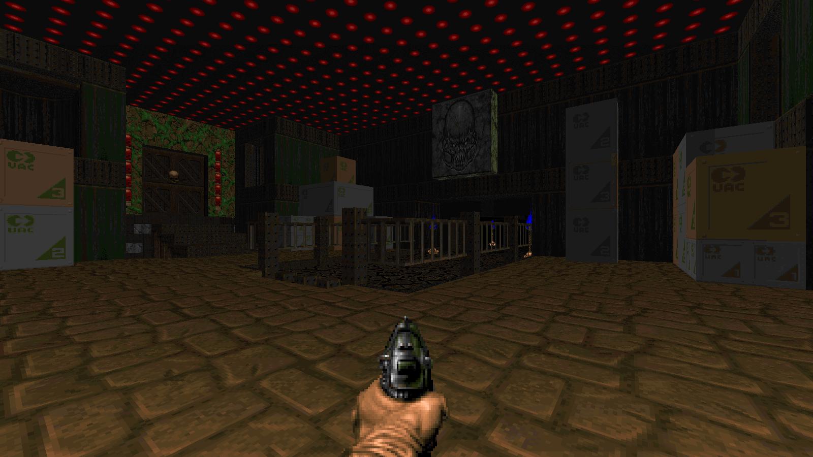 Screenshot_Doom_20190111_032132.png