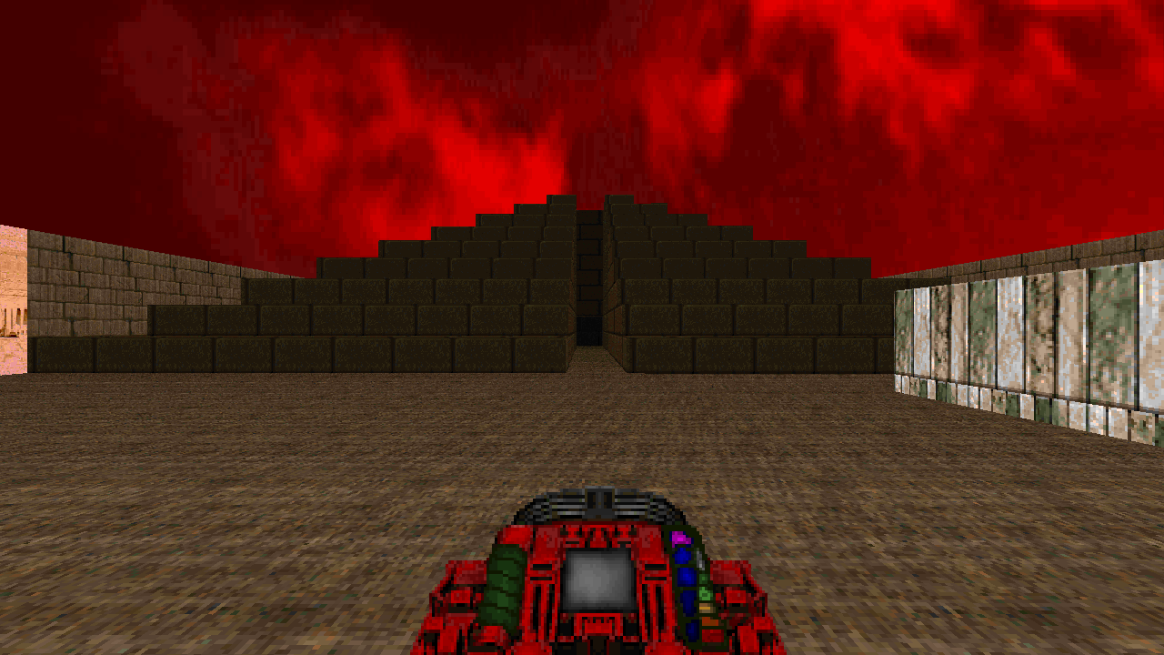 Screenshot_Doom_20190111_154904.png