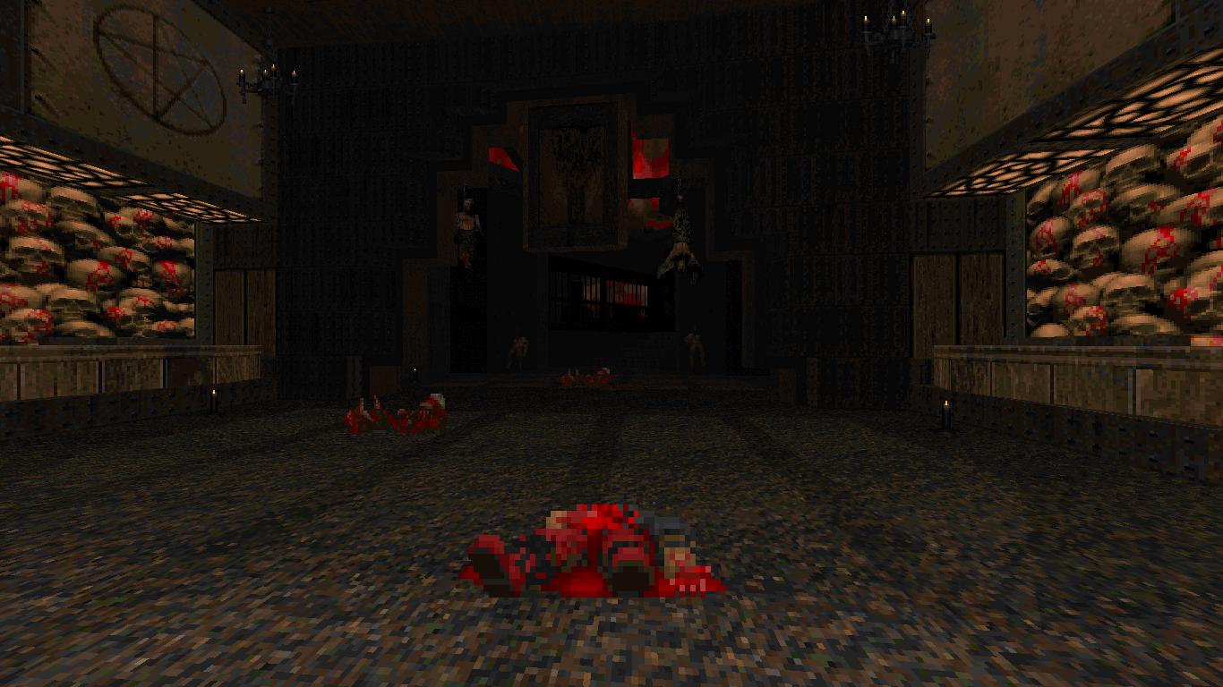 Screenshot_Doom_20190111_232029.png